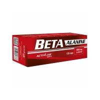 Activlab Beta Alanine (120)