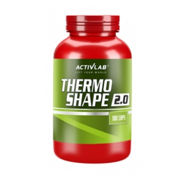 Activlab ThermoShape 2.0 (180)