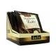 Activlab Im FIT High Protein Coffee (10x30g)