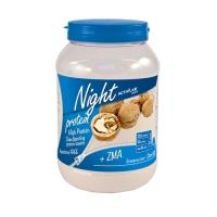 Activlab Night Protein ZMA (1000g)