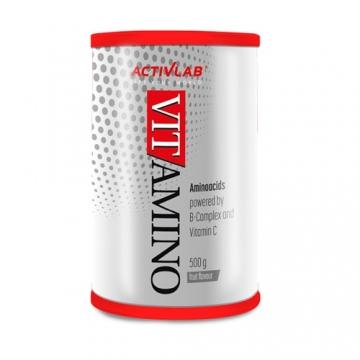 Activlab VitAmino (500g)