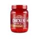 Activlab Chicken Protein Amino Caps (240)