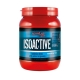 Activlab Isoactiv