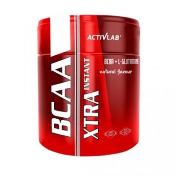 Activlab BCAA Xtra Instant (500g)