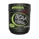 Activlab BCAA VitMin (500g)