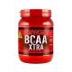 Activlab BCAA Xtra (500g) Powder