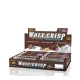 All Stars Whey Crisp Bar (24x50g)