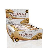 All Stars Cleanbar (12x60g)