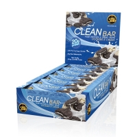 All Stars Cleanbar (18x60g)