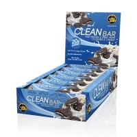 All Stars Cleanbar (18x60g)