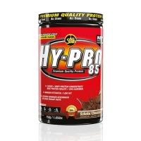 All Stars Hy-Pro 85 (1.65lbs)