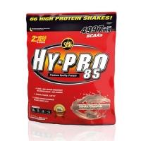 All Stars Hy-Pro 85 (2000g)
