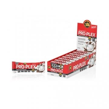 All Stars Pro-Plex Bar (32x35g)