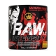 All Stars Raw Intensity 3.17 (400g)