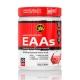All Stars EAAs (400g)