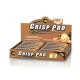 All Stars Crisp-Pro Bar (24x50g)