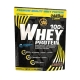 All Stars 100% Whey Protein (500g)