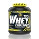 All Stars 100% Whey Protein (2350g)