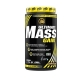 All Stars Ultimate Mass Gain (1800g)
