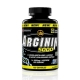 All Stars Arginine 5000 (150)