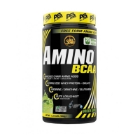 All Stars Amino BCAA (560g)