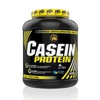 All Stars Casein Protein (1800g)
