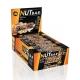All Stars Nut Bar (24x40g)