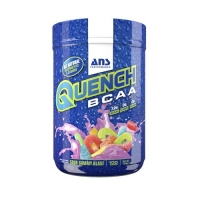 ANS Performance Quench Bcaa (100 serv)