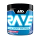 ANS Performance Rave (60 serv)