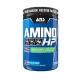 ANS Performance Amino HP (30 serv)