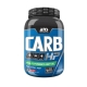 ANS Performance Carb-HP (60 serv)