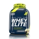 Api Whey Elite (5lb)