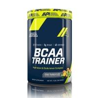 Api BCAA Trainer (45Serv)