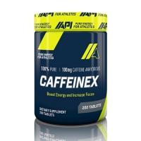 Api Caffeinex (200)