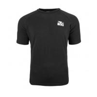 Badboy Icon T-Shirt Short Sleeves (Black)