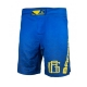 Badboy Mauler Legacy III Short (Royal Blue)