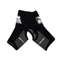 Badboy MMA Foot Grip