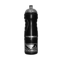 Badboy Storage Water Bottle