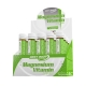 Best Body Nutrition Magnesium Liquid Shots (20x25ml)