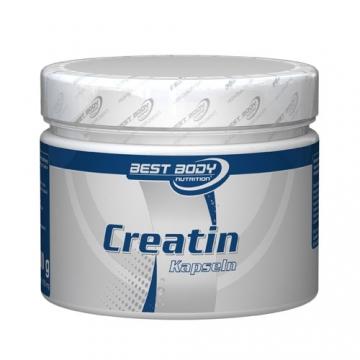 Best Body Nutrition Creatin (200)