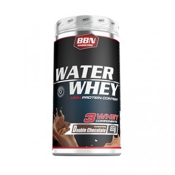 Best Body Nutrition BBN Hardcore Water Whey (500g)