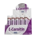 Best Body Nutrition L-Carnitin (20x25ml)