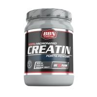 Best Body Nutrition BBN Hardcore Creatin (450g)