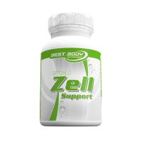 Best Body Nutrition Vital Zell Support (100)