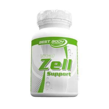 Best Body Nutrition Vital Zell Support (100)