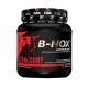 Betancourt Nutrition B-Nox Androrush (35 Serv.)