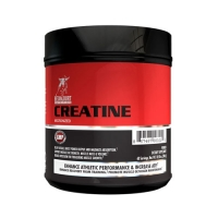 Betancourt Nutrition Creatine Micronized (525g)