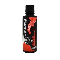 Betancourt Nutrition L-Carnitine Concentrate Liquid (16oz)