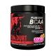 Betancourt Nutrition BCAA Plus (285g)