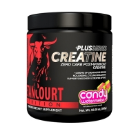 Betancourt Nutrition Creatine Plus (300g)